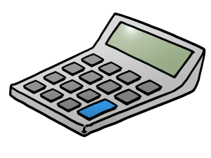 calcul-indemnité-rupture-agent-commercial-avocat-fin-contrat
