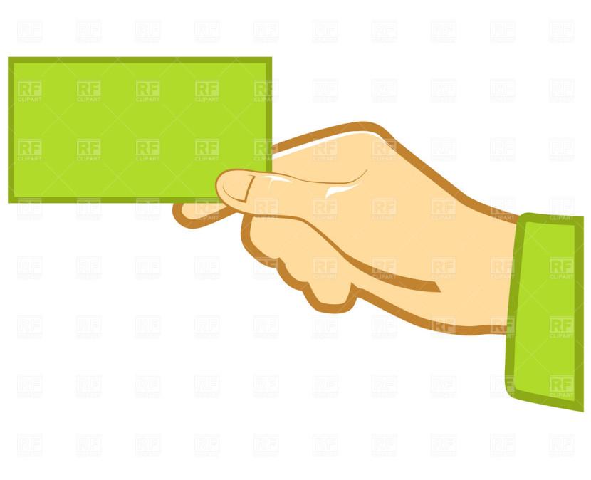 carte d'agent commercial immobilier a vendre
