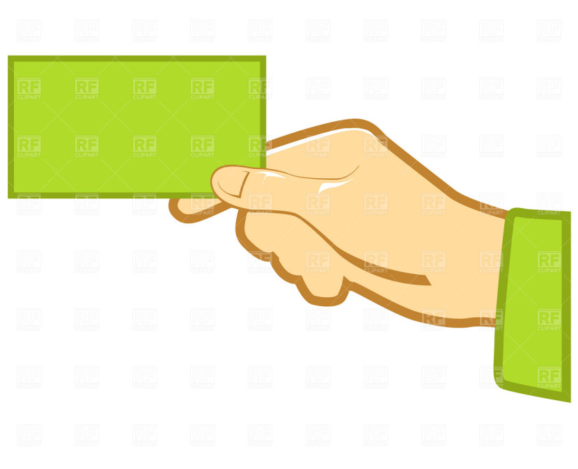 carte professionnelle agent commercial immobilier