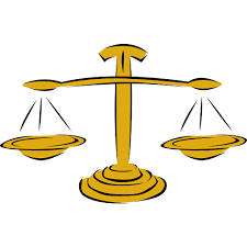 agent-commercial-comportement-deloyal-loyauté-faute-grave-exemple-jurisprudence