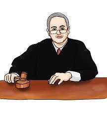 requalification-contrat-agent-commercial-jurisprudence-concessionnaire